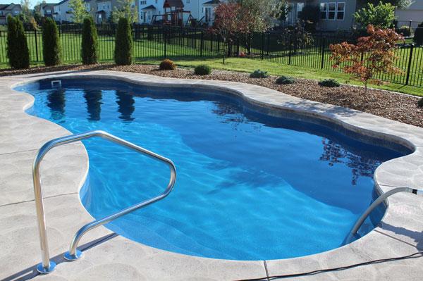 Pleasure pools mi business hours