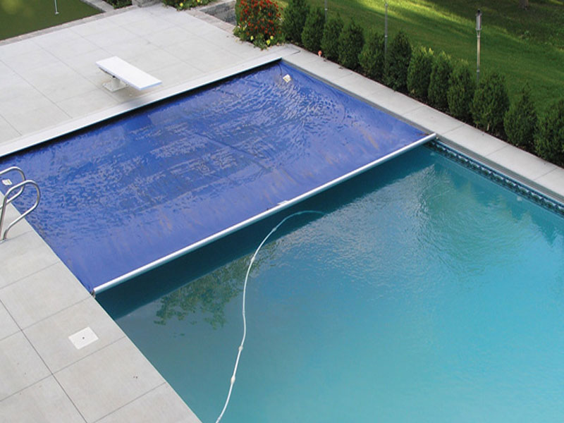 Sun and Fun Pools - Swimming pool covers for Swimming Pools ...