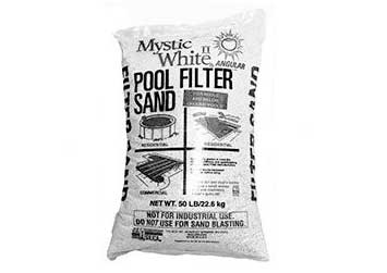 Sun And Fun Pools Pool Cleaners From Michigan S Premier